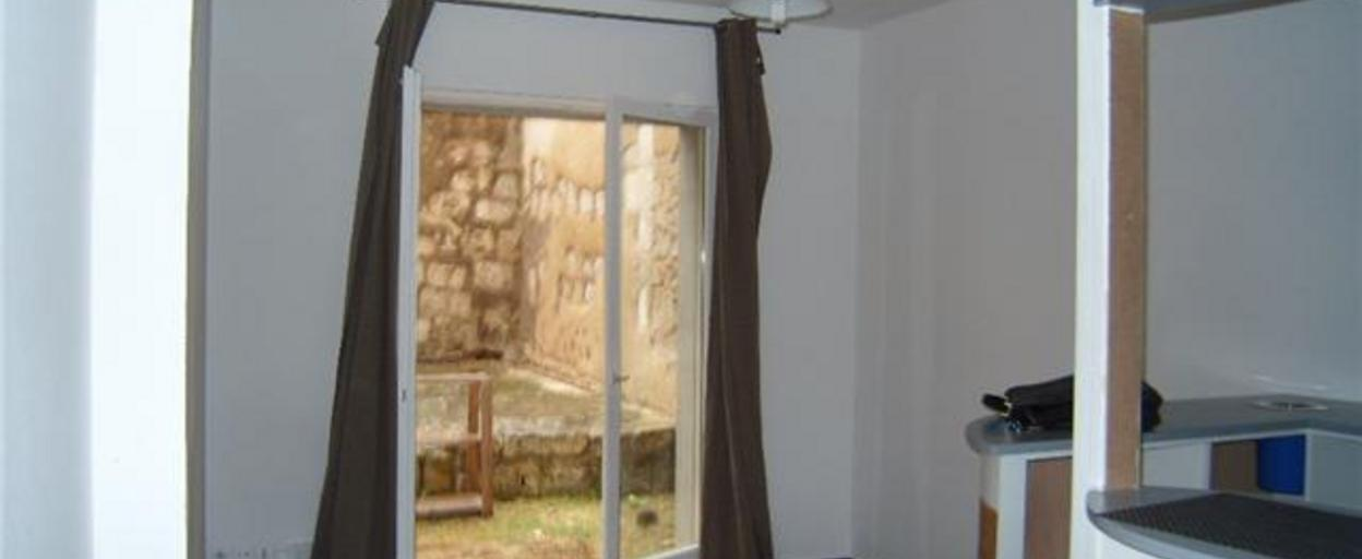 Achat appartement 2 pièces Poitiers (86000) 60 000 €