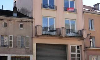 Achat appartement 1 pièce Senones (88210) 89 000 €