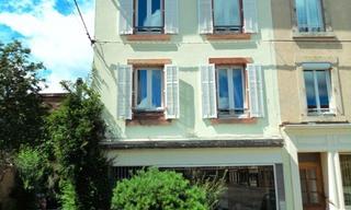 Achat maison 9 pièces Senones (88210) 136 500 €