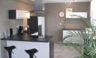 Achat maison 3 pièces Fréthun (62185) 186 992 €