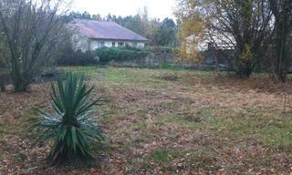 Achat terrain  Le Pian-Médoc (33290) 160 000 €