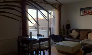 Achat appartement 3 pièces Stains (93240) 215 000 €