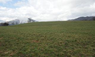 Achat terrain neuf  Etable (73110) 106 000 €
