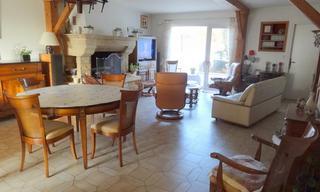 Achat maison 5 pièces Marquise (62250) 190 500 €