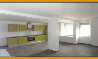 Achat appartement 3 pièces Belfort (90000) 118 000 €