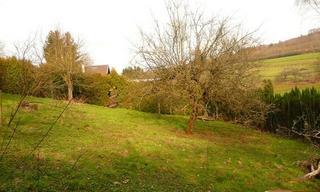 Achat terrain  Raon-l'Étape (88110) 18 900 €