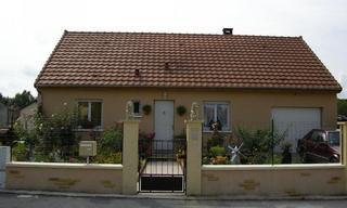 Achat maison 3 pièces Romilly-sur-Seine (10100) 142 000 €