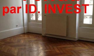Achat appartement 5 pièces Beaune (21200) 141 000 €
