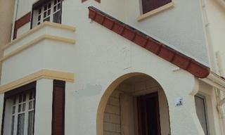 Achat maison 3 pièces Romilly-sur-Seine (10100) 117 000 €