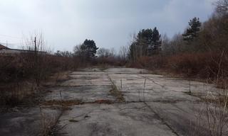 Achat terrain  Raon-l'Étape (88110) 66 000 €