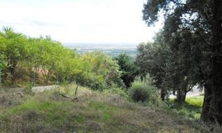 Achat terrain  Borgo (20290) 155 000 €