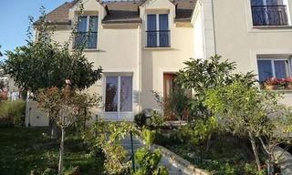Achat maison 5 pièces Montreuil (93100) 517 000 €