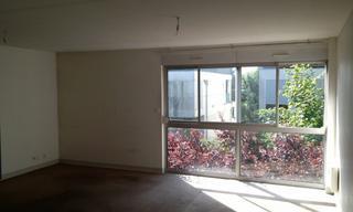 Achat appartement 3 pièces Poitiers (86000) 96 300 €