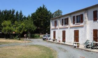 Achat maison 5 pièces St Hilaire la Palud (79210) 284 850 €