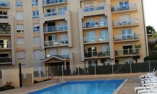Location appartement 3 pièces Mérignac (33700) 900 € CC /mois