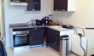 Achat appartement 2 pièces Sainte-Geneviève-des-Bois (91700) 146 500 €