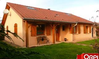 Achat maison 6 pièces Celles-sur-Plaine (88110) 168 000 €
