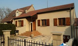 Achat maison 6 pièces Saint-Nicolas-de-Port (54210) 220 000 €