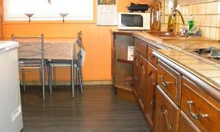 Achat appartement 3 pièces Cenon (33150) 113 000 €