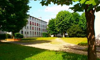 Achat appartement 3 pièces Stains (93240) 143 000 €