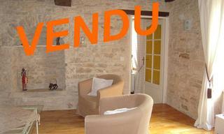 Achat maison 5 pièces Beaune (21200) 180 000 €