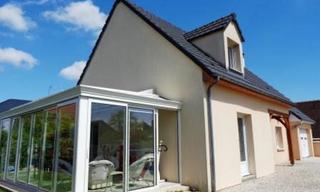 Achat maison 6 pièces Saint-André-les-Vergers (10120) 312 000 €