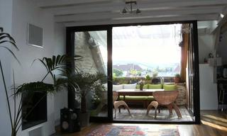 Achat appartement 6 pièces Beaune (21200) 419 000 €