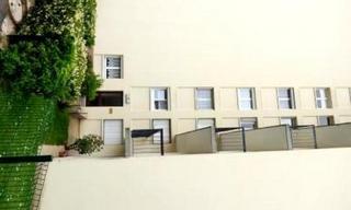 Achat appartement 2 pièces Saint-André-les-Vergers (10120) 85 800 €