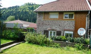 Achat maison 5 pièces Celles-sur-Plaine (88110) 69 000 €