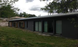 Achat maison 4 pièces Roaillan (33210) 250 600 €