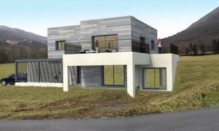 Achat maison 6 pièces Claix (38640) 551 550 €