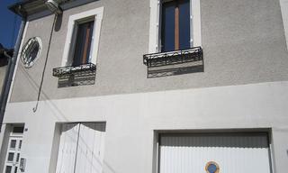 Achat appartement 1 pièce Bourges (18000) 128 000 €
