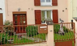 Achat maison 4 pièces Saint-André-les-Vergers (10120) 146 000 €