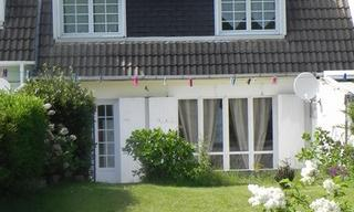 Achat maison 6 pièces Wimereux (62930) 148 750 €