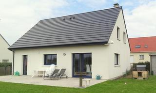 Achat maison 6 pièces Wimereux (62930) 367 500 €