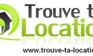 Location maison 6 pièces Vierville (28700) 1 040 € CC /mois