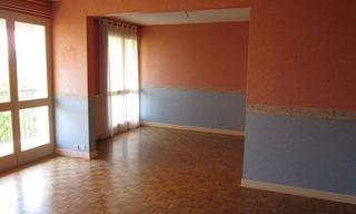 Achat appartement 3 pièces Bourges (18000) 92 000 €