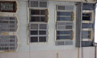Achat appartement 1 pièce Rambervillers (88700) 29 900 €