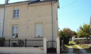 Romilly Immo Agence Immobilière à Romilly Sur Seine 10100