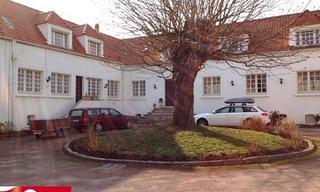 Achat maison 11 pièces Marquise (62250) 388 500 €