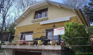 Achat maison 3 pièces Cloyes sur le Loir (28220) 127 200 €