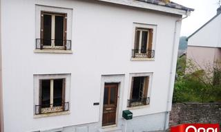 Achat maison 5 pièces Senones - Proche (88210) 29 900 €