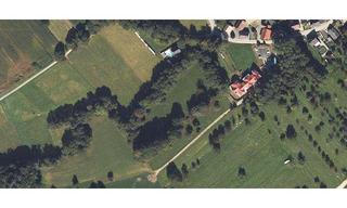 Achat terrain  Wentzwiller (68220) 114 000 €