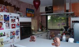 Achat appartement 3 pièces Talence (33400) 181 000 €