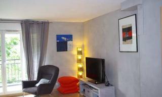 Location maison 5 pièces Joinville le Pont (94340) 2 300 € CC /mois