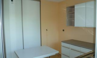 Achat appartement 3 pièces Talence (33400) 230 000 €