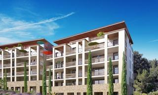 Achat appartement 1 pièce Beaucaire (30300) 117 300 €
