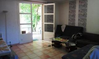 Location maison 4 pièces Talence (33400) 995 € CC /mois
