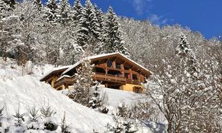 Achat maison  Saint-Jean-de-Sixt (74450) 990 000 €
