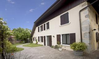 Achat maison  Seynod (74600) 795 000 €